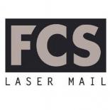 FCS Laser
