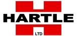 Hartle