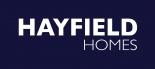 Hayfield Homes