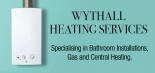 Wythall Heating Services